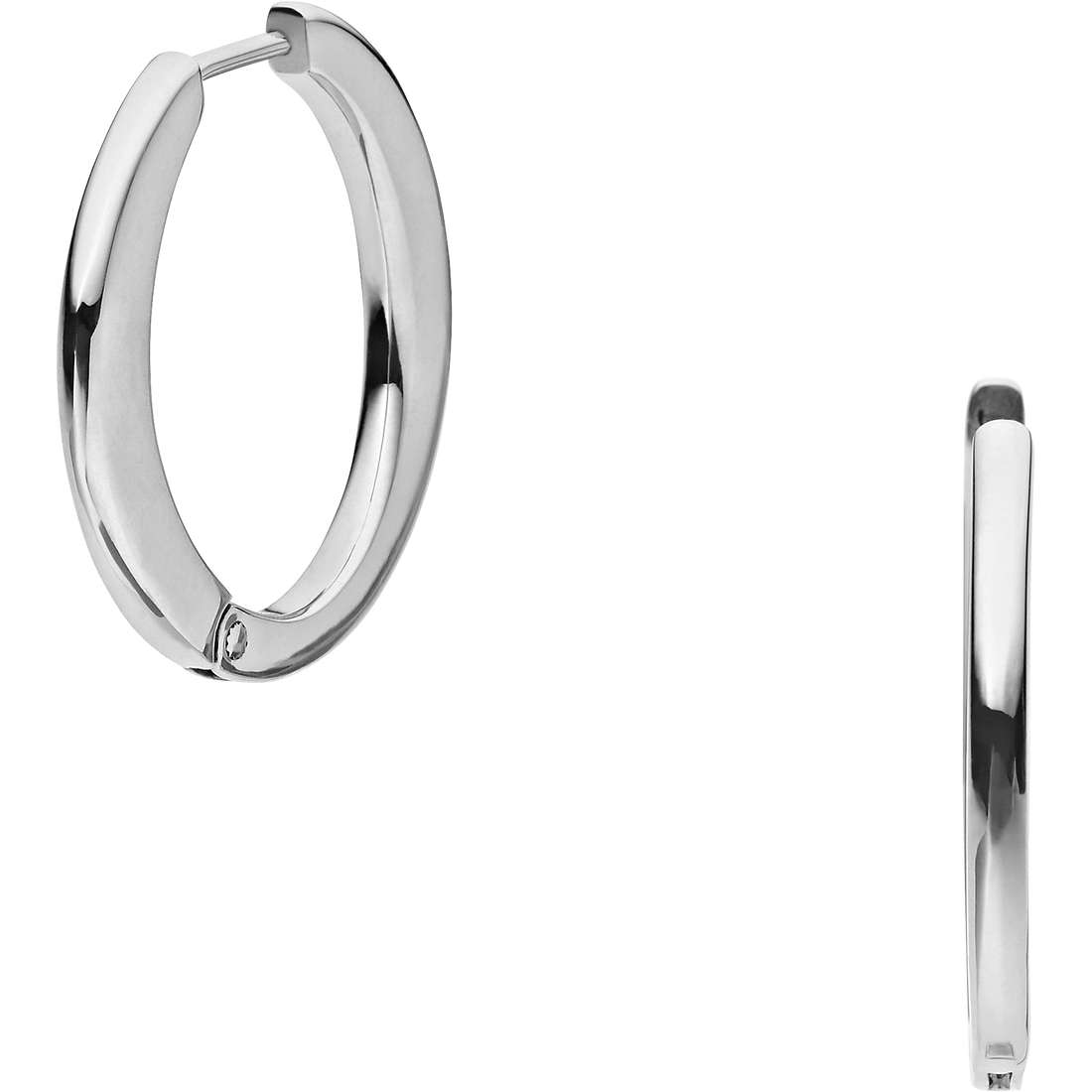 ear-rings woman jewellery Skagen SKJ0145040