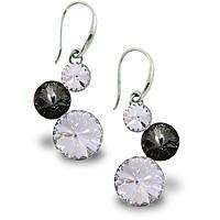 ear-rings woman jewellery Spark Basic KW11223CSN