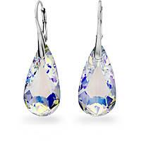 ear-rings woman jewellery Spark Basic KW610024AB