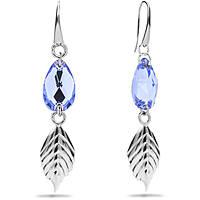 ear-rings woman jewellery Spark Basic KWLIS323012LS