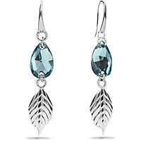 ear-rings woman jewellery Spark Basic KWLIS323012LTU