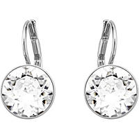 ear-rings woman jewellery Swarovski Bella 5085608