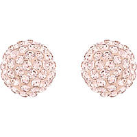 ear-rings woman jewellery Swarovski Blow 5117726