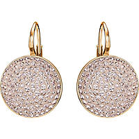 ear-rings woman jewellery Swarovski Fun 5225724