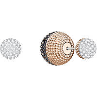 ear-rings woman jewellery Swarovski Lollypop 5382321