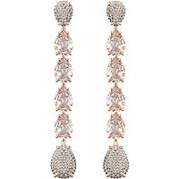 ear-rings woman jewellery Swarovski Mix 5427953