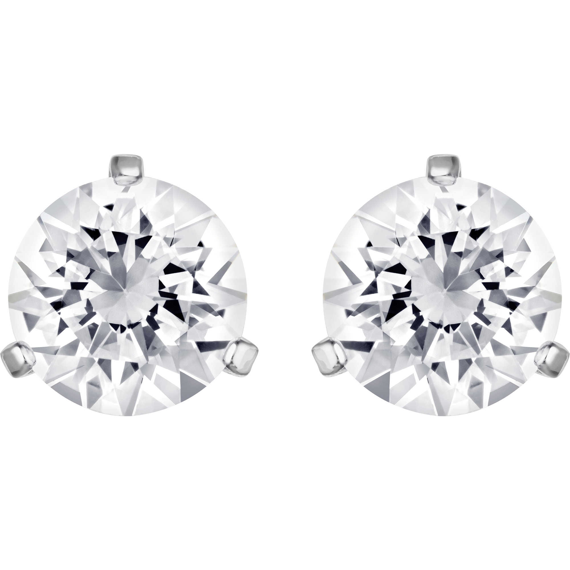 earrings color src we prod fancy a round diamond sell select dia solitaire jewel s jewelwesell p yg cut net metal natural ladies