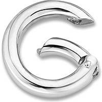 ear-rings woman jewellery Ti Sento Milano 4023SI
