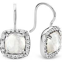 ear-rings woman jewellery Ti Sento Milano 7555MW