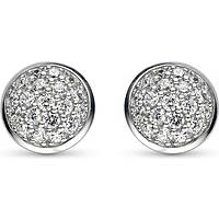 ear-rings woman jewellery Ti Sento Milano 7654ZI
