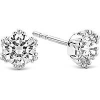 ear-rings woman jewellery Ti Sento Milano 7693ZI
