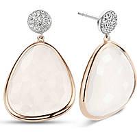 ear-rings woman jewellery Ti Sento Milano 7694WM