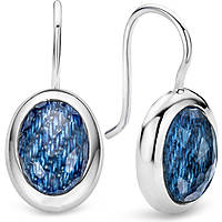 ear-rings woman jewellery Ti Sento Milano 7709DS