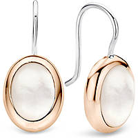 ear-rings woman jewellery Ti Sento Milano 7709MW