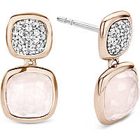 ear-rings woman jewellery Ti Sento Milano 7735LP