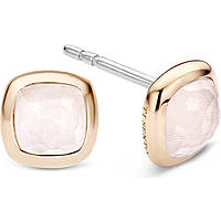 ear-rings woman jewellery Ti Sento Milano 7736LP
