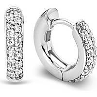 ear-rings woman jewellery Ti Sento Milano Combine 7210ZI