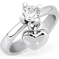 Fingerring frau Schmuck 2Jewels Smack 221055/15
