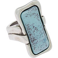 Fingerring frau Schmuck Ciclòn Natural Dream 172505-51-1