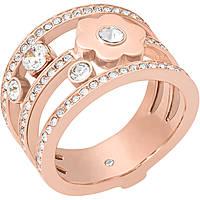 Fingerring frau Schmuck Michael Kors Fashion MKJ7173791510