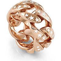 Fingerring frau Schmuck Nomination Starlight 131501/001/021