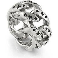 Fingerring frau Schmuck Nomination Starlight 131501/007/024