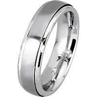 Fingerring mann Schmuck 2Jewels Man'S Ring 221049/19