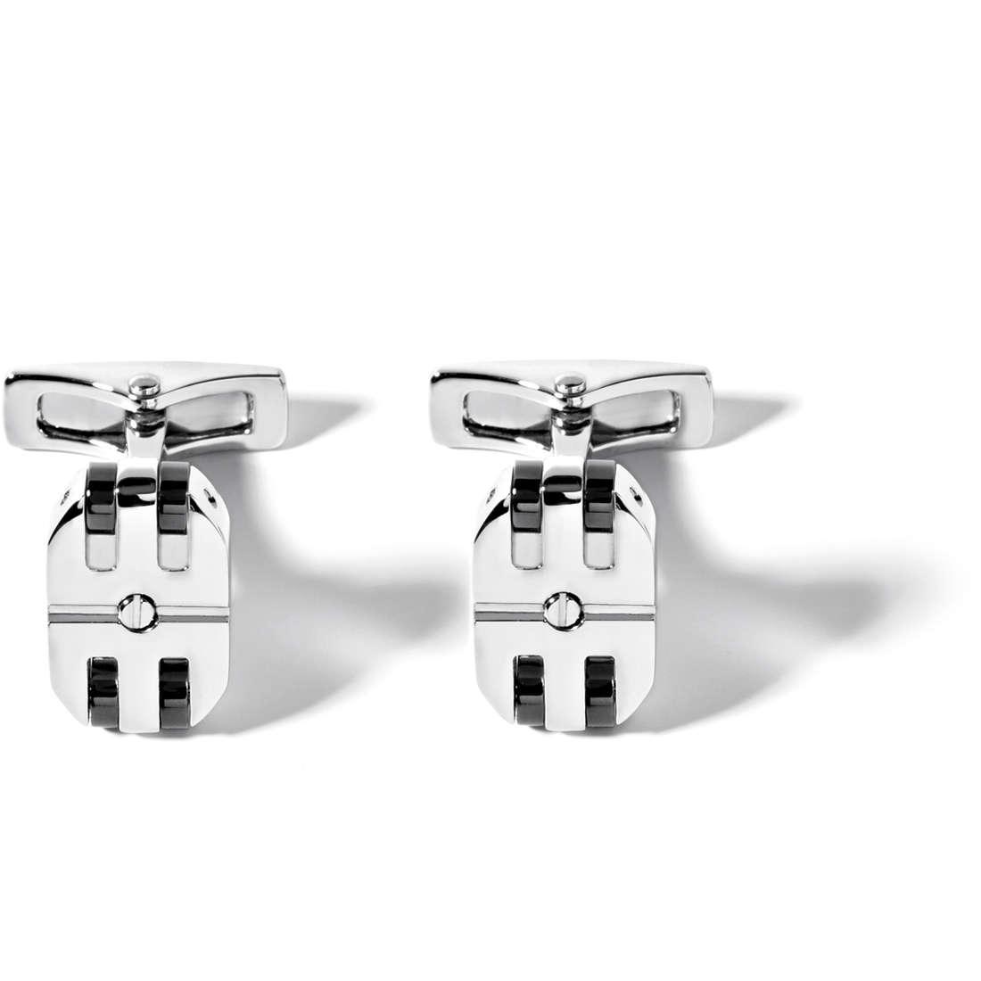 gemelli uomo gioielli Comete UGM 152