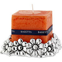 geschenkartikel Bagutta 1866-01 AR