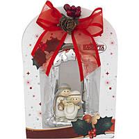 geschenkartikel Bagutta Natale N 8384-05