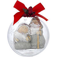 geschenkartikel Bagutta Natale N 8385-03