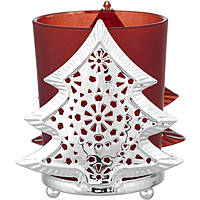 geschenkartikel Bagutta Natale N 8390-08