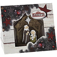 geschenkartikel Bagutta Natale N 8404-04