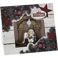 geschenkartikel Bagutta Natale N 8404-08