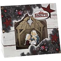 geschenkartikel Bagutta Natale N 8404-09