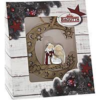 geschenkartikel Bagutta Natale N 8405-06