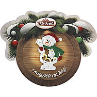 geschenkartikel Bagutta Natale N 8406-04