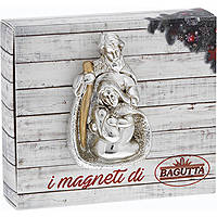 geschenkartikel Bagutta Natale N 8407-02