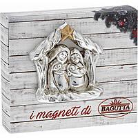 geschenkartikel Bagutta Natale N 8407-04