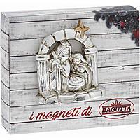 geschenkartikel Bagutta Natale N 8407-05