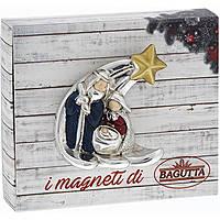geschenkartikel Bagutta Natale N 8407-12