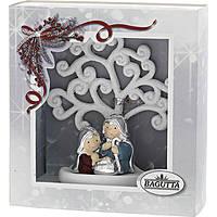 geschenkartikel Bagutta Natale N 8408-04