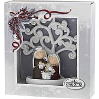 geschenkartikel Bagutta Natale N 8408-05
