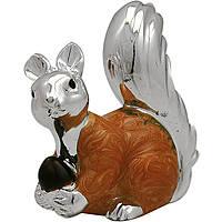 giftwares Bagutta 1682-02