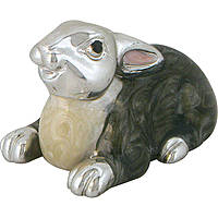 giftwares Bagutta 1687-01