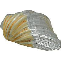 giftwares Bagutta 1730-02