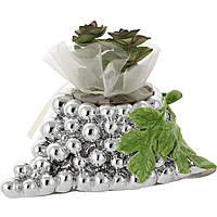 giftwares Bagutta 1862-01 S