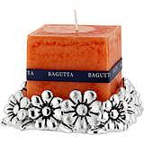 giftwares Bagutta 1866-02 AR