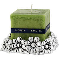 giftwares Bagutta 1866-02 VE