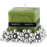 giftwares Bagutta 1866-03 VE